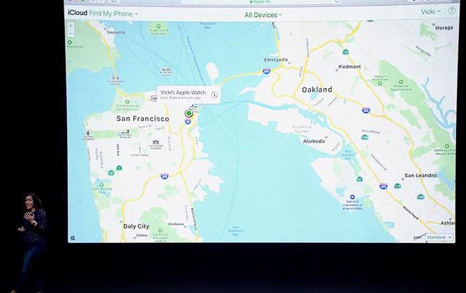 Le novità più importanti di Apple Maps dal 2017 al 2019 6