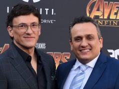 Anthony e Joe Russo