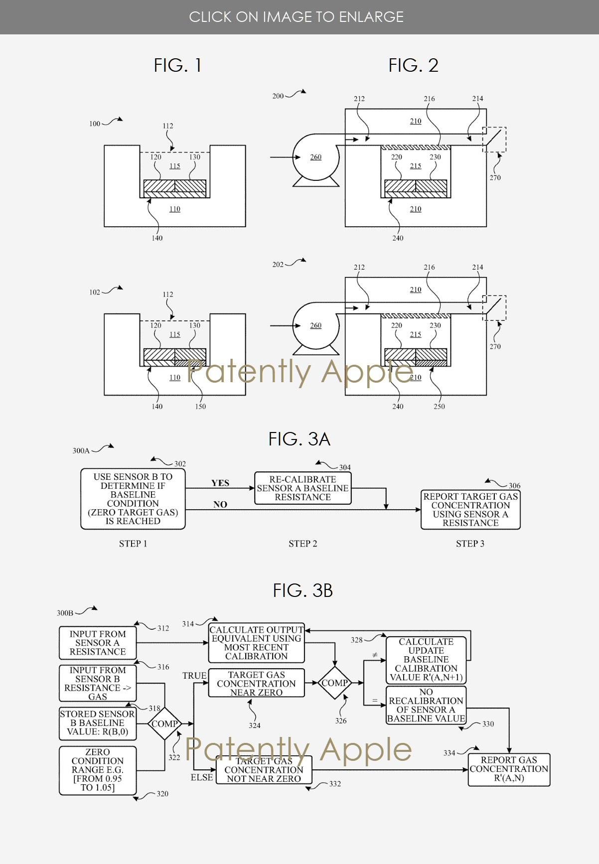 Apple prepara il terreno per un Apple Watch 5G con supporto al WiGig 1