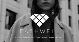 Apple acquisisce Fashwell