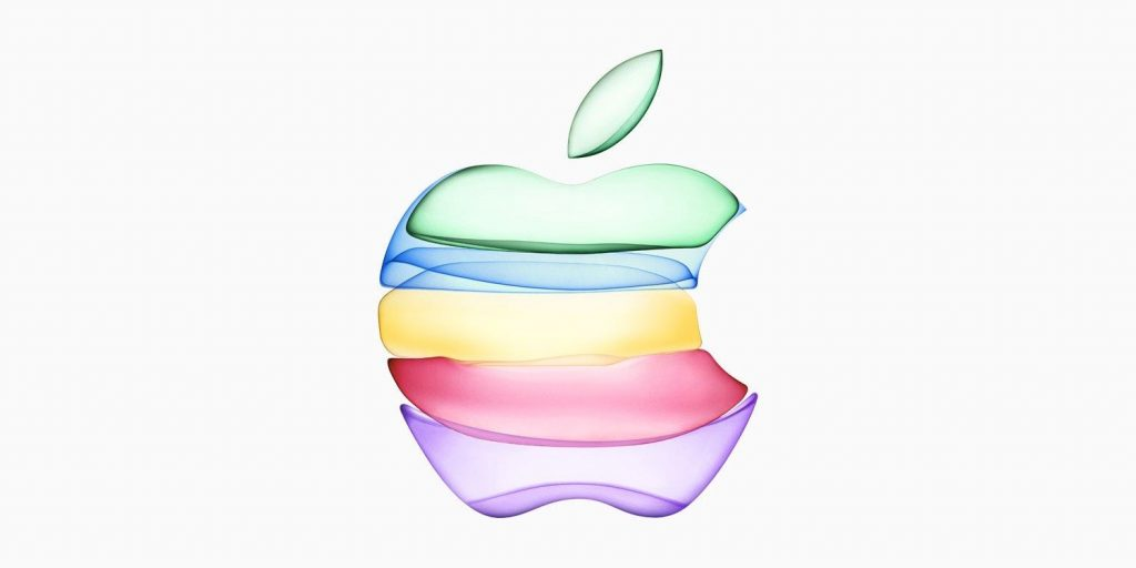 come guardare in streaming evento presentazione Apple 10 Settembre keynote