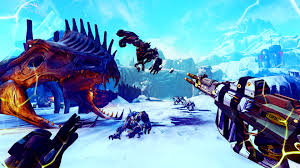 Dopo PS VR, Borderlands 2 VR arriverà anche su PC 1