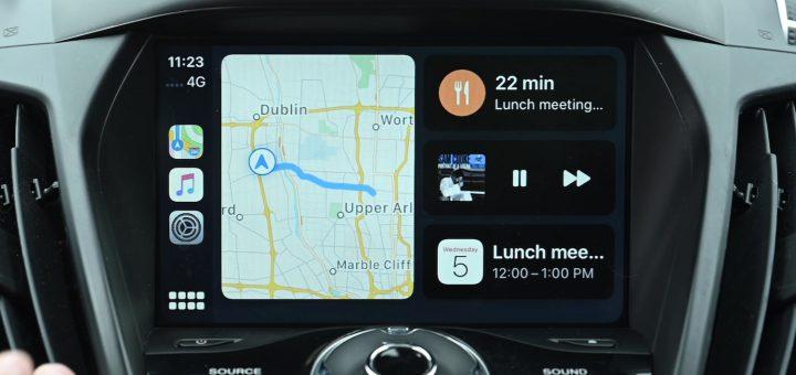 iOS 13 è arrivato ufficialmente: le novità e come installarlo 2