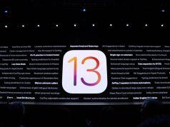 Guida Come effettuare il downgrade da iOS 13.1 Beta