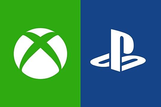 Cross-Play Xbox One e PS4