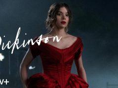 Dickinson Apple TV+