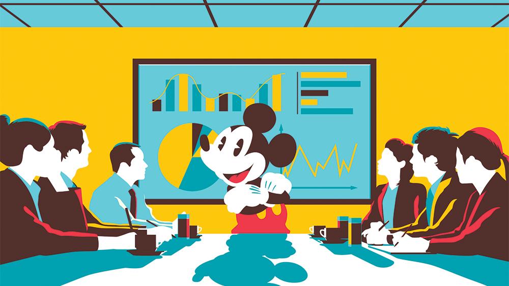 A Disney non piace l'operato di Fox: a rischio molti futuri film 1