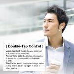 Non lasciatevi scappare questa offerta sulle cuffie Huawei FreeBuds 2 pro 2