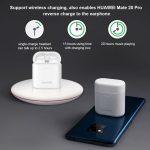 Non lasciatevi scappare questa offerta sulle cuffie Huawei FreeBuds 2 pro 3