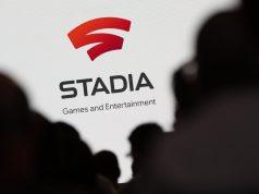 Google Stadia Connect