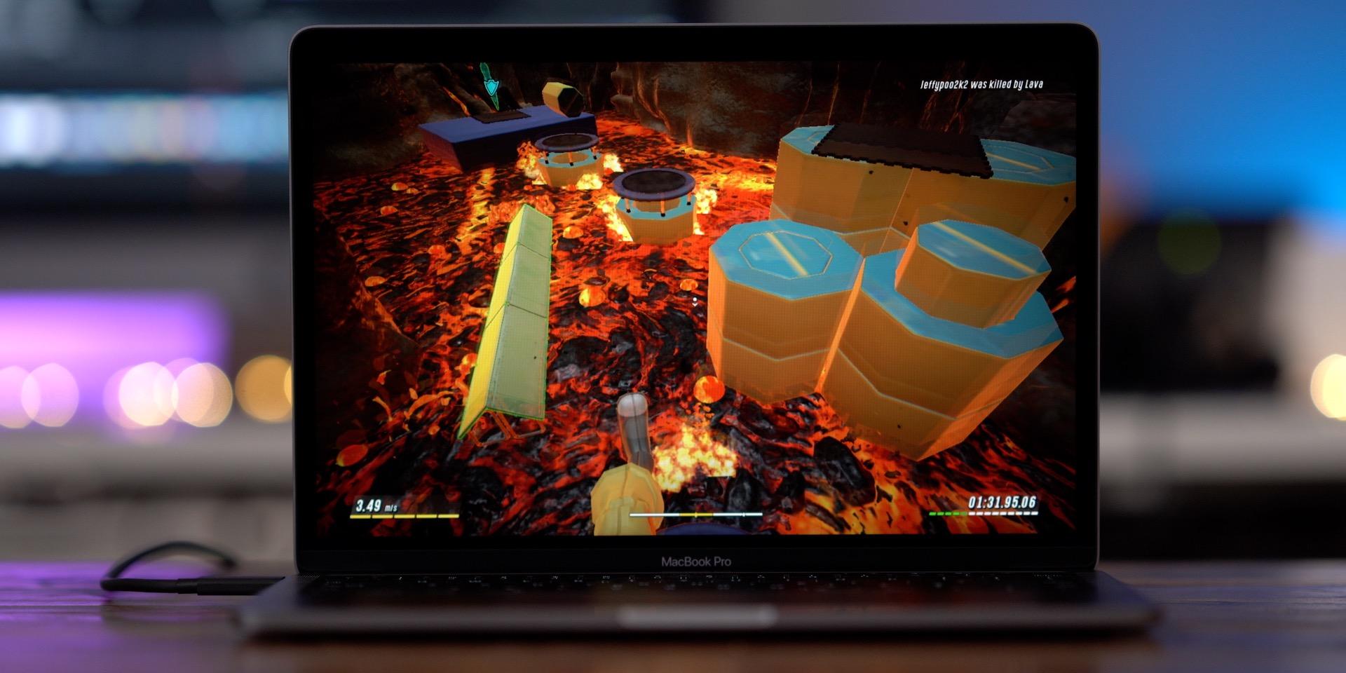 Diamo un primo sguardo in anteprima ad Apple Arcade (video) 1