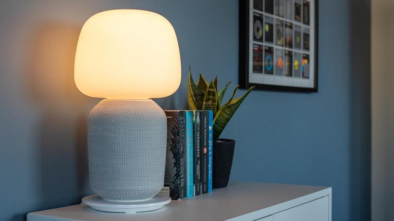 Gli speaker IKEA Sonos Symfonisk disponibili all'acquisto anche online 2