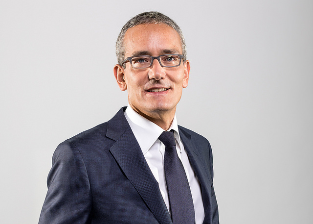 Sky Fiber pronta a sfidare TIM, Wind 3 e Vodafone con le proprie offerte in fibra FTTH 2