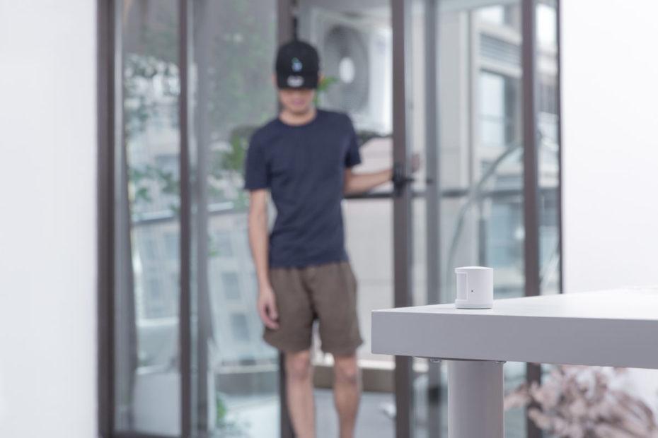 Xiaomi espande le offerte in ambito Smart Home con nuovi prodotti IoT 2