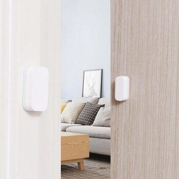 Xiaomi espande le offerte in ambito Smart Home con nuovi prodotti IoT 1