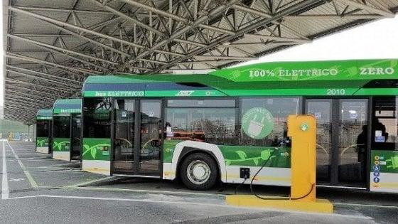 Tutto quello che c'è da sapere sui nuovi tram ATM e i nuovi bus elettrici in arrivo a Milano 2