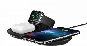 Mophie alternativa AirPower