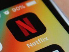 Netflix testa Collections curate da persone e non da algoritmi