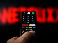 Novità Netflix a settembre 2019
