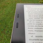 Recensione nuovo Amazon Kindle Oasis, il re degli e-reader 10