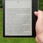 Recensione nuovo Amazon Kindle Oasis, il re degli e-reader 4
