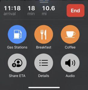 Apple rilascia le beta di iOS 13.1, iPadOS 13.1 e watchOS 6 beta 9 per sviluppatori 2