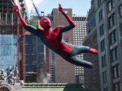 Spider Man fuori MCU