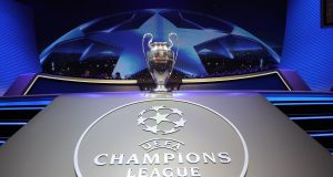 UEFA-Champions-League-20192020