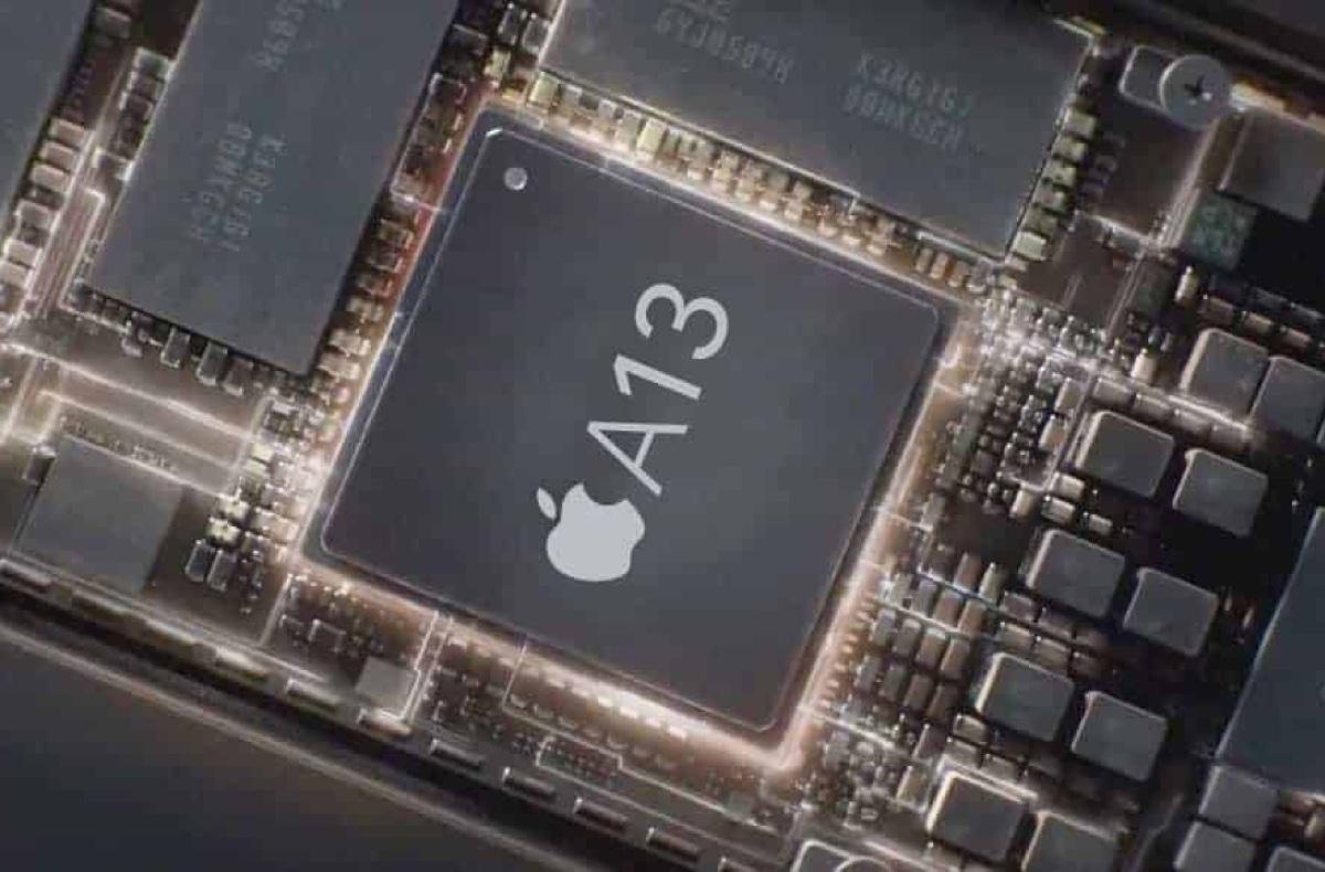 """Nuove informazioni su iPhone 11, HomePod """"economico"""" e Face ID """"multi angolo"""" 1"""