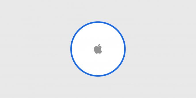 Apple Tag arriva con iOS 13: ritrovare gli oggetti smarriti sarà un gioco da ragazzi