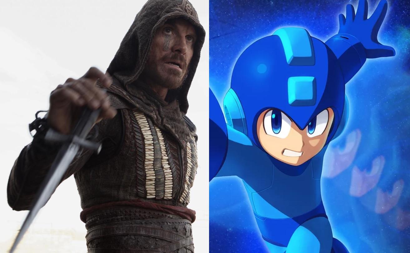 A Disney non piace l'operato di Fox: a rischio molti futuri film 2