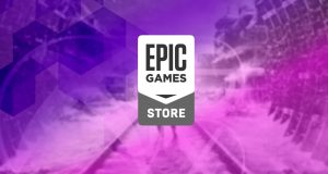 epic games store gamescom 2019