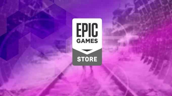 epic games store gamescom 2019