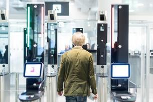 L'Inghilterra apre agli scanner 3D negli aeroporti, basta divieti sui liquidi 1