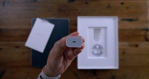 iPhone 11 ricarica rapida carica batteria USB Type-C