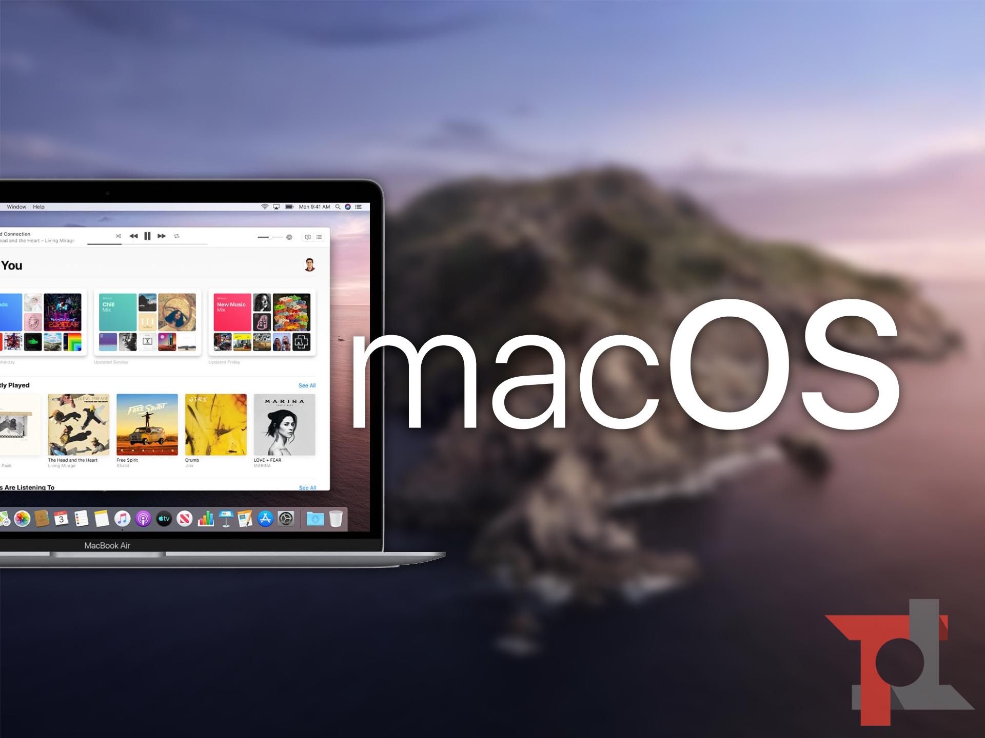 iOS 13, watchOS 6, tvOS 13 e macOS 10.15 Catalina: ecco quando verranno rilasciati ufficialmente 5