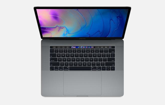 macbook pro 5g