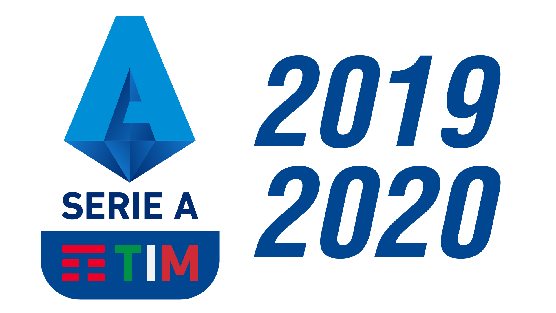 Calendario Serie Aa.Calendario Serie A 2019 2020 Quando E Dove Vedere Le