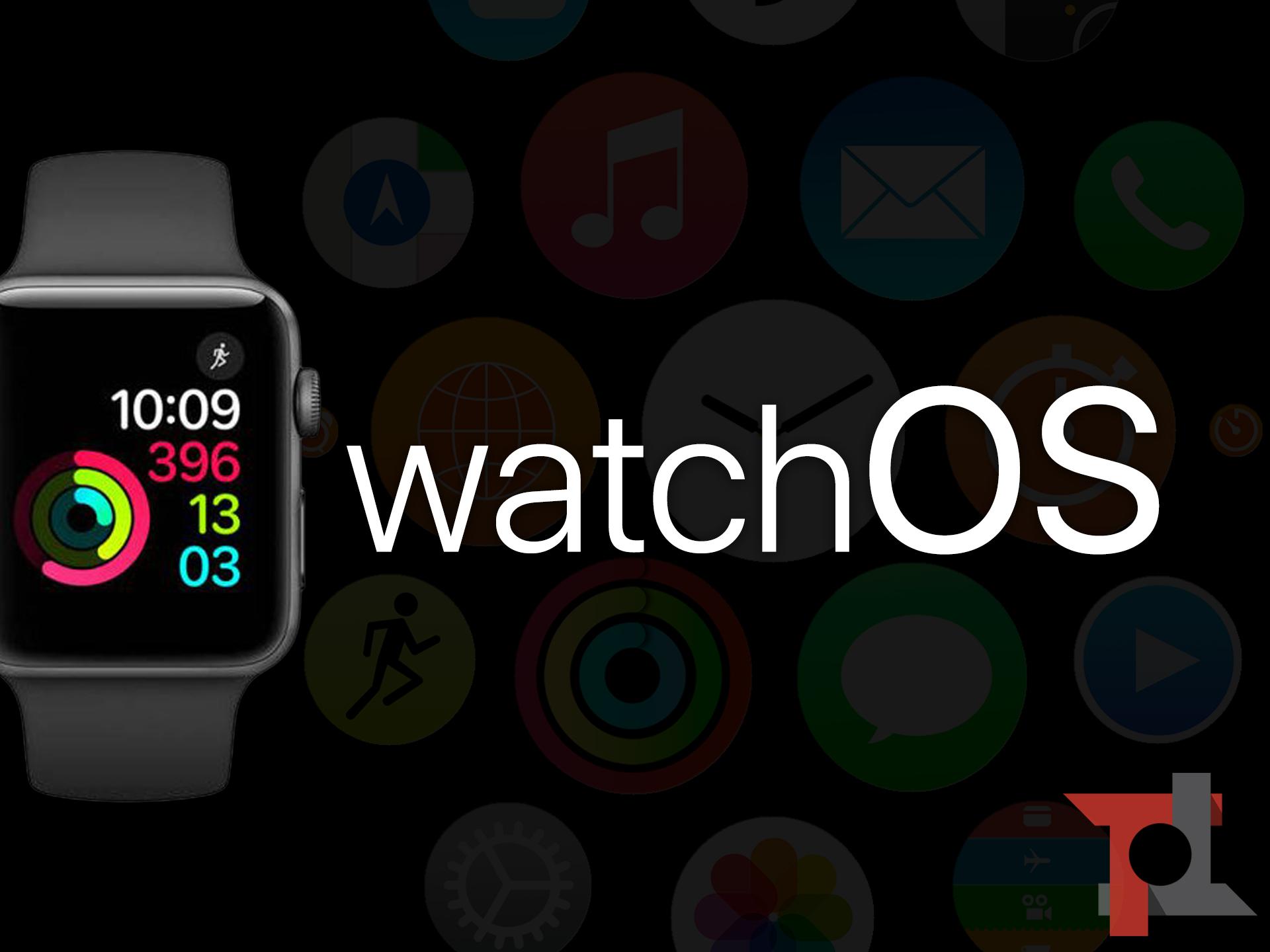 iOS 13, watchOS 6, tvOS 13 e macOS 10.15 Catalina: ecco quando verranno rilasciati ufficialmente 2