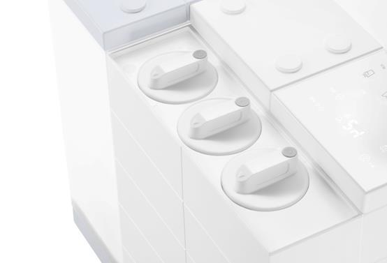 Da Xiaomi arriva Uodi Smart Hot Water Machine, bollitore e purificatore d'acqua 2