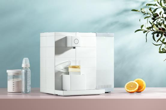 xiaomi-smart-hotwater-machine