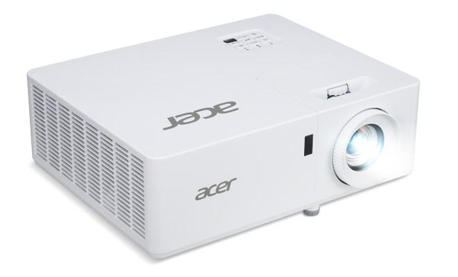 Acer porta ad IFA 2019 il mini proiettore C250i e la serie professionale PL1 2