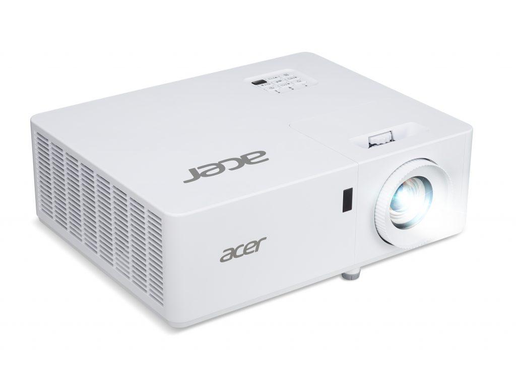 Next@Acer: da IFA tutte le novità dell'azienda, tra portatili, monitor e e-sports 11