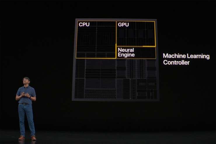 Tutte le novità del comparto fotografico di iPhone 11 Pro 3