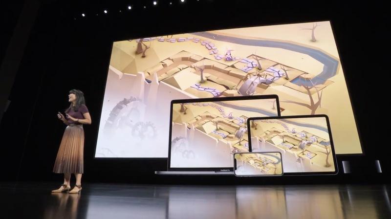Apple Arcade ufficiale: giochi, prezzi e disponibilità 5