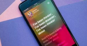 Apple Music testi
