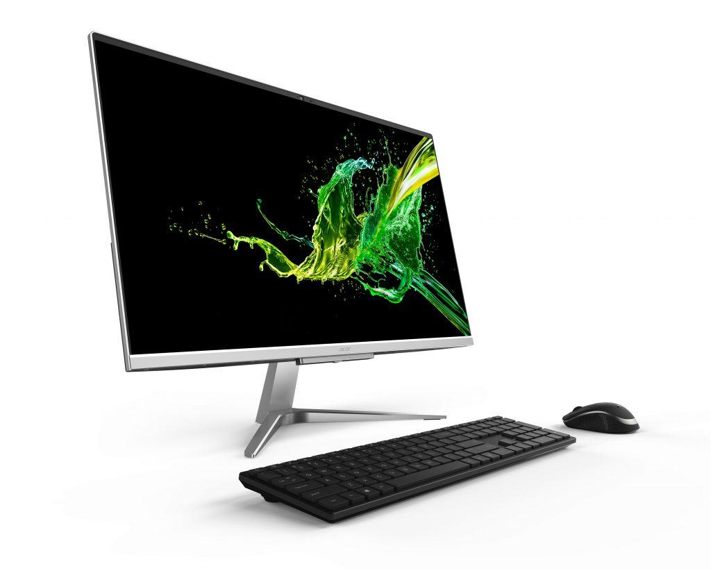 Next@Acer: da IFA tutte le novità dell'azienda, tra portatili, monitor e e-sports 3