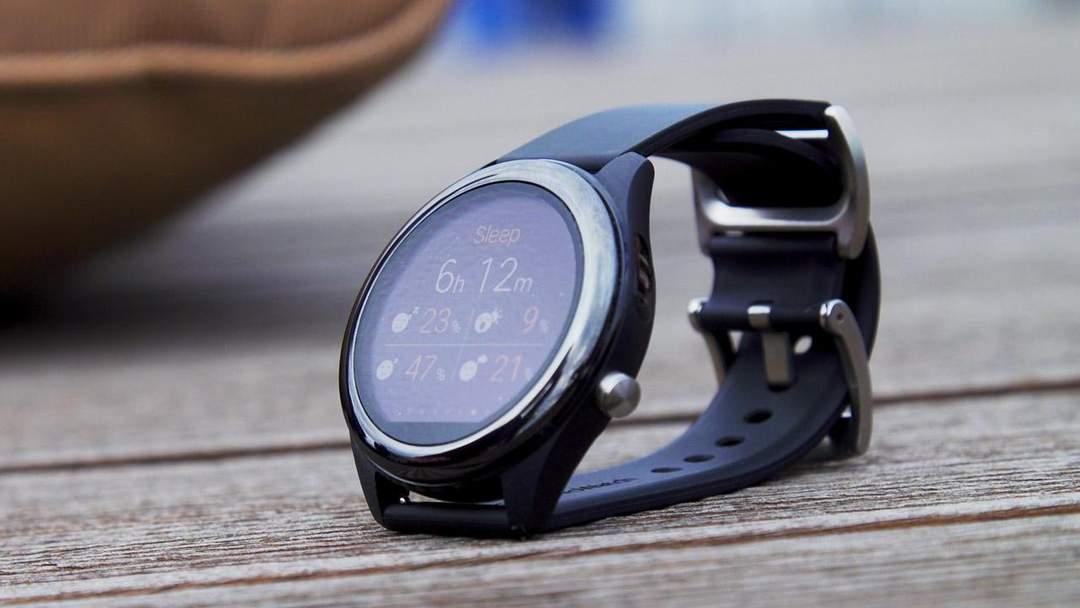 Le novità di Asus ad IFA 2019 fra smartwatch con ECG, laptop ultra-leggeri e smartphone da gaming | AGGIORNATO 3