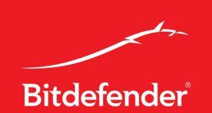 Bitdefender Antivirus Free 2020