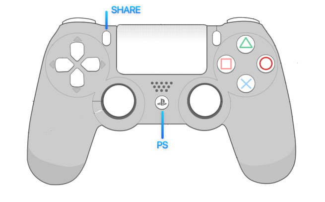 Come connettere un controller PlayStation 4 o Xbox One ad iPhone e iPad su iOS 13 1